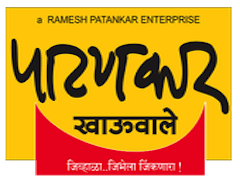 Khauwale Patankar Logo